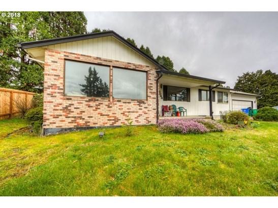 16044 Ne Rose Pkwy , Portland, OR - USA (photo 1)