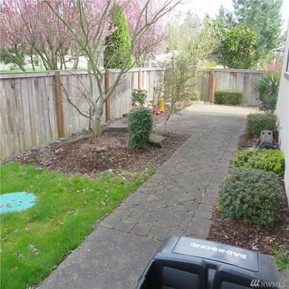 2429 163rd St Ct E , Tacoma, WA - USA (photo 4)