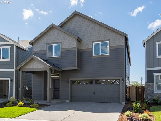32380 Nw Wascoe St , North Plains, OR - USA (photo 1)