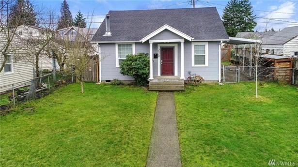 3570 E L St , Tacoma, WA - USA (photo 1)