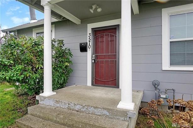 3570 E L St , Tacoma, WA - USA (photo 2)