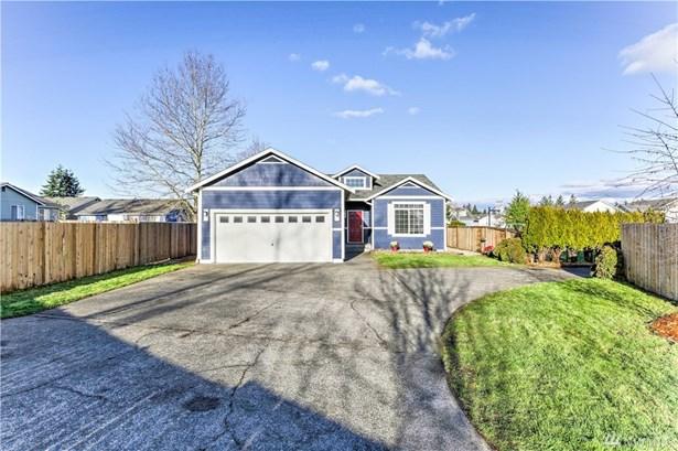 13014 12th Ave E , Tacoma, WA - USA (photo 1)