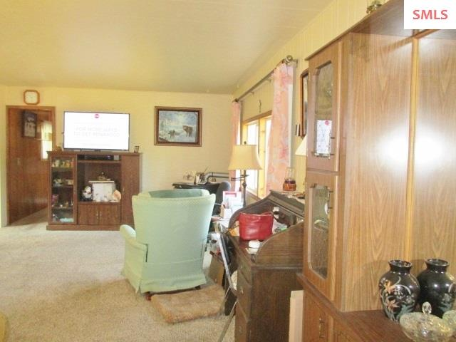 272 Groves Addition , Oldtown, ID - USA (photo 5)