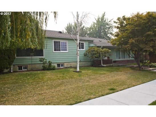 604 Pierce St , Milton Freewater, OR - USA (photo 2)