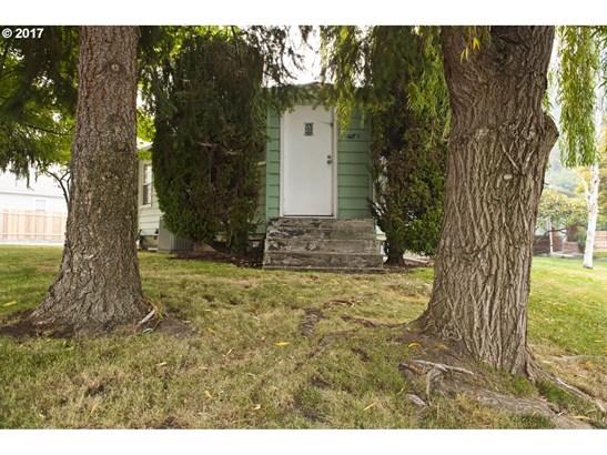 604 Pierce St , Milton Freewater, OR - USA (photo 3)
