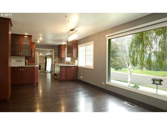 604 Pierce St , Milton Freewater, OR - USA (photo 5)