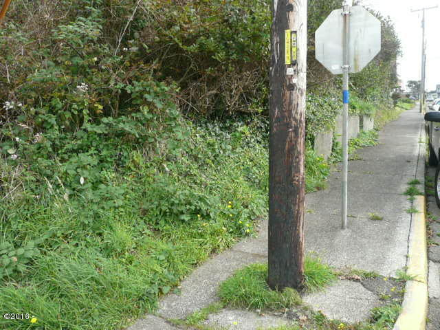 100 Block Nw 3rd St , Newport, OR - USA (photo 2)