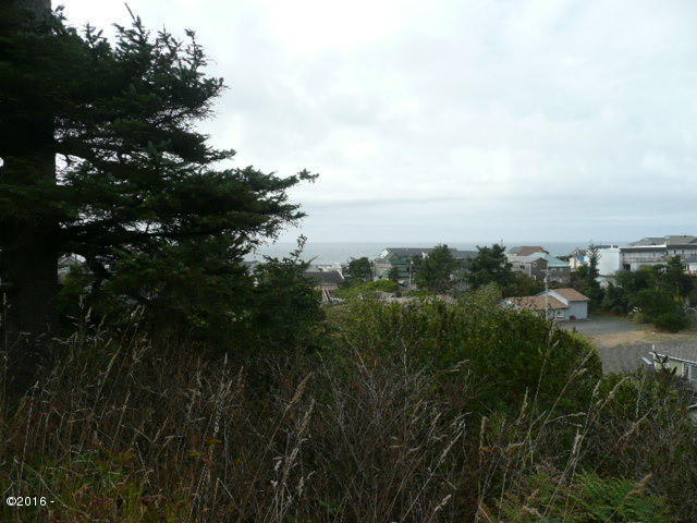 100 Block Nw 3rd St , Newport, OR - USA (photo 3)