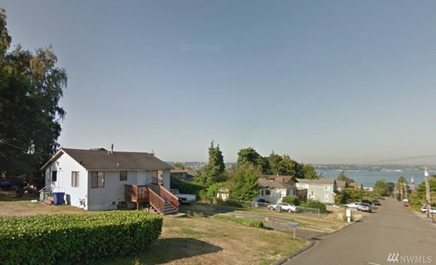1203 N 33rd Place , Renton, WA - USA (photo 4)