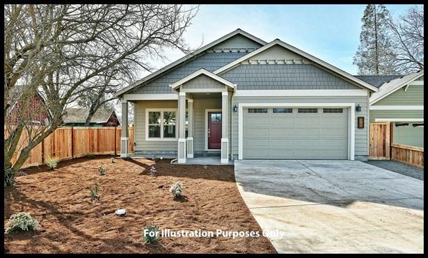 3631 Hilsinger Rd , Phoenix, OR - USA (photo 2)