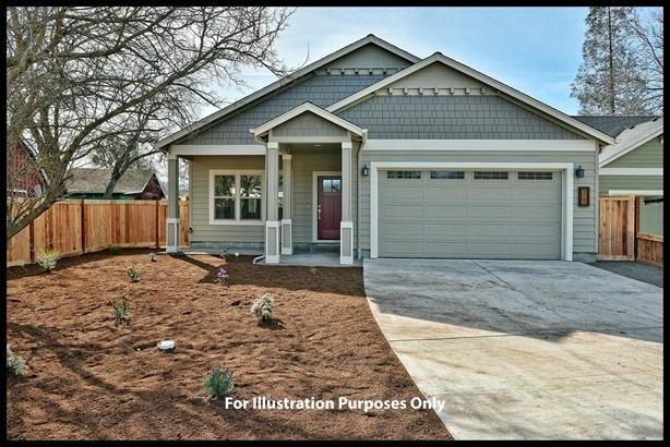 3631 Hilsinger Rd , Phoenix, OR - USA (photo 3)