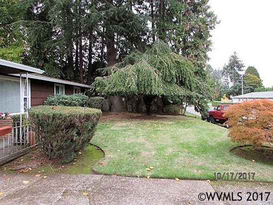 1020 Orchard St N , Keizer, OR - USA (photo 2)