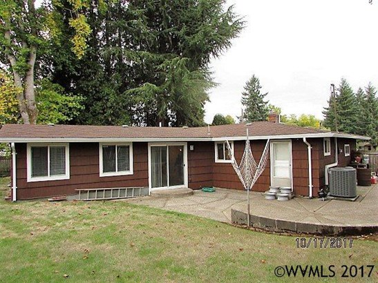 1020 Orchard St N , Keizer, OR - USA (photo 3)