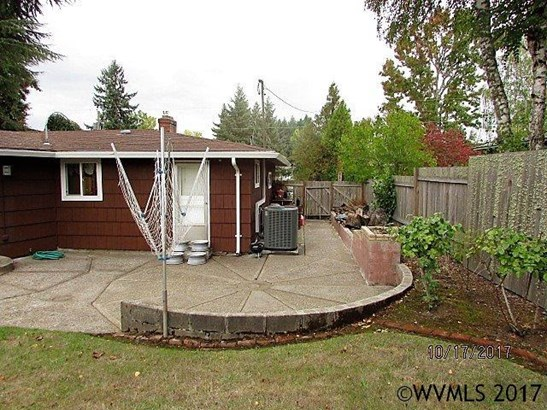 1020 Orchard St N , Keizer, OR - USA (photo 4)