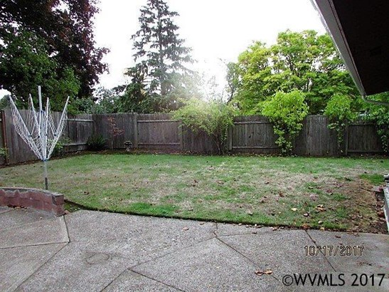 1020 Orchard St N , Keizer, OR - USA (photo 5)