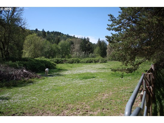 18670 Sw Gopher Valley Rd , Sheridan, OR - USA (photo 5)