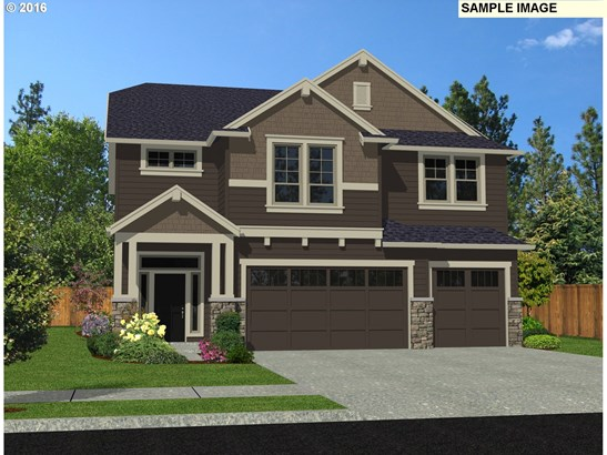 8205 Sw Norfolk Ln , Tigard, OR - USA (photo 1)