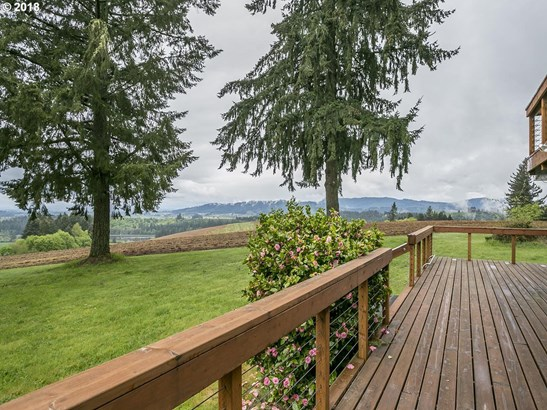 14429 Nw Eberly Rd , Banks, OR - USA (photo 2)