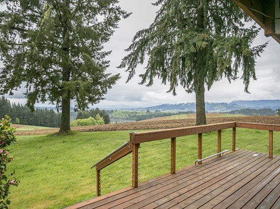 14429 Nw Eberly Rd , Banks, OR - USA (photo 3)