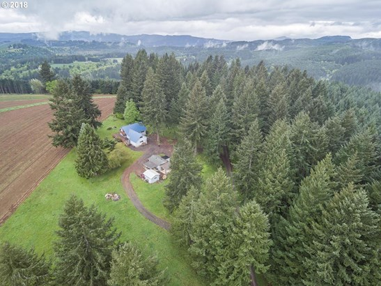 14429 Nw Eberly Rd , Banks, OR - USA (photo 4)