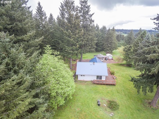 14429 Nw Eberly Rd , Banks, OR - USA (photo 5)