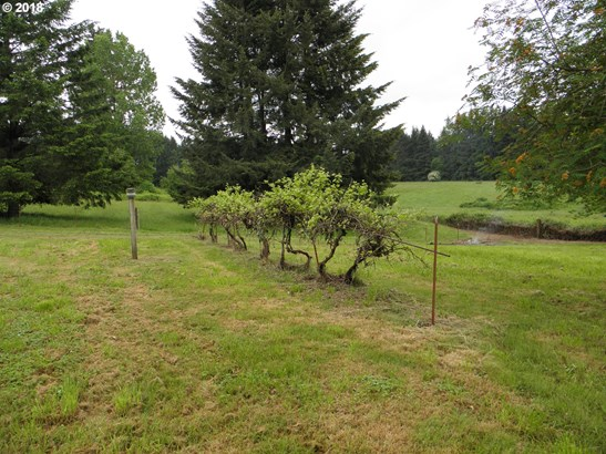 35120 Se Horseshoe Dr , Eagle Creek, OR - USA (photo 4)