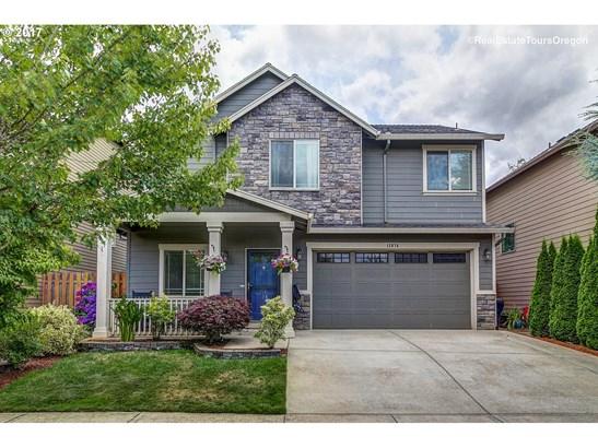 12674 Ross St , Oregon City, OR - USA (photo 1)