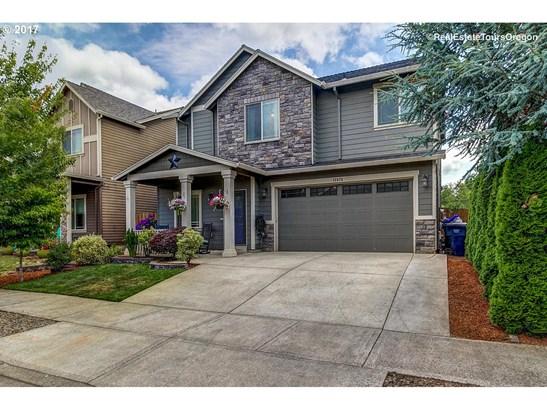 12674 Ross St , Oregon City, OR - USA (photo 2)