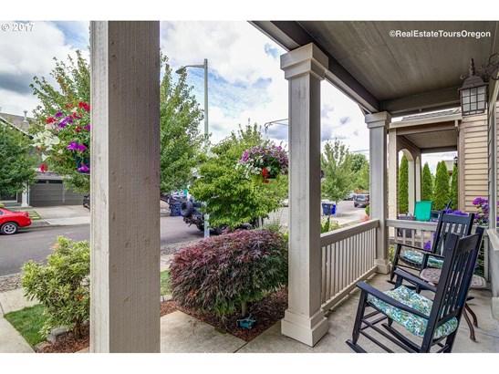 12674 Ross St , Oregon City, OR - USA (photo 4)