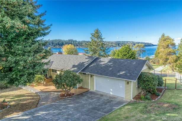 1629 Lynne Dr , Freeland, WA - USA (photo 1)