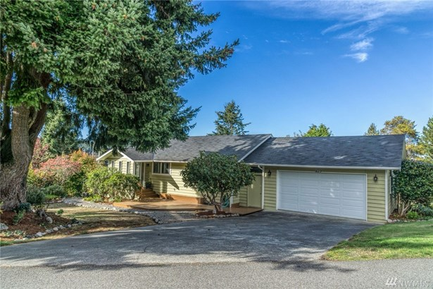 1629 Lynne Dr , Freeland, WA - USA (photo 2)