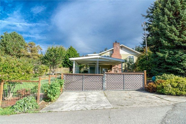 1629 Lynne Dr , Freeland, WA - USA (photo 5)