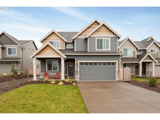 12721 Cottonwood Ave , Oregon City, OR - USA (photo 1)