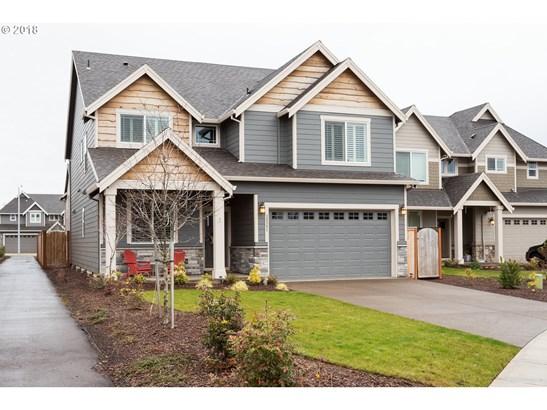 12721 Cottonwood Ave , Oregon City, OR - USA (photo 2)