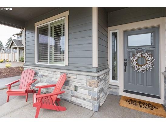 12721 Cottonwood Ave , Oregon City, OR - USA (photo 3)