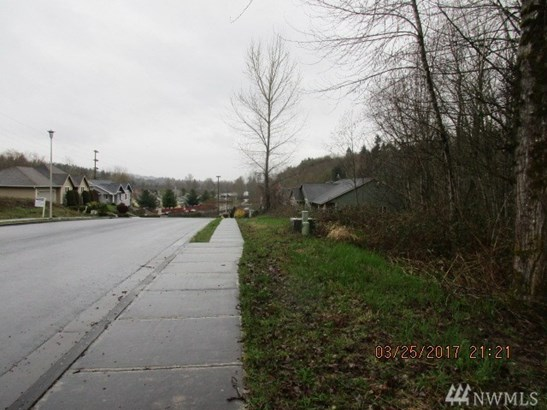 175 Shoreview Dr , Kelso, WA - USA (photo 5)