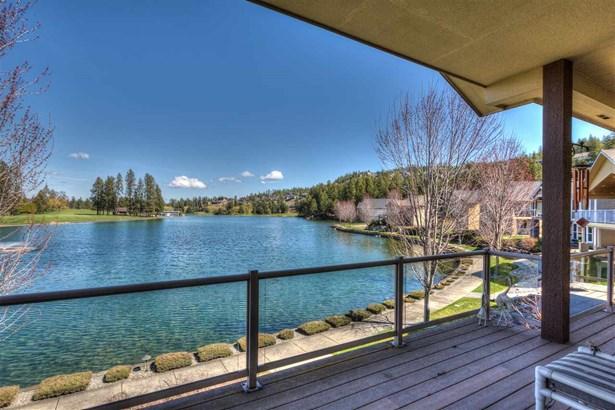 523 E Lakeview Ln , Spokane, WA - USA (photo 2)