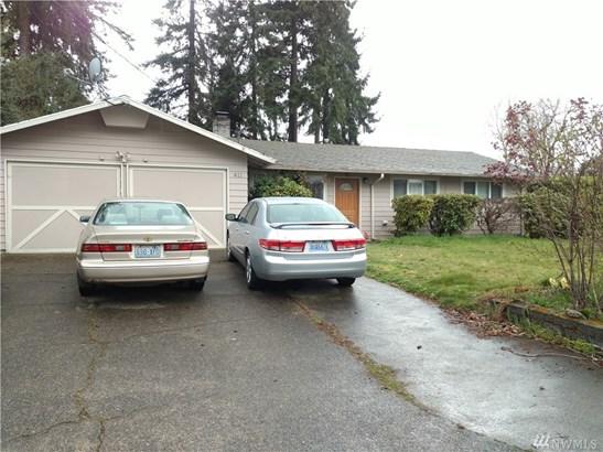411 154th Ave Se , Bellevue, WA - USA (photo 1)