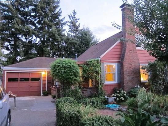 7140 Se Franklin St , Portland, OR - USA (photo 1)