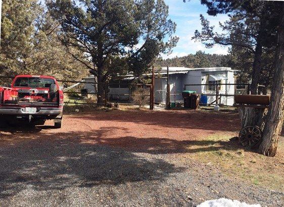 15080 Southeast Easy St , Prineville, OR - USA (photo 2)