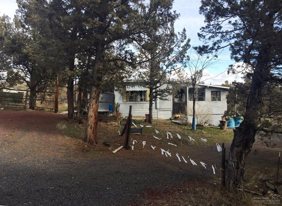 15080 Southeast Easy St , Prineville, OR - USA (photo 4)