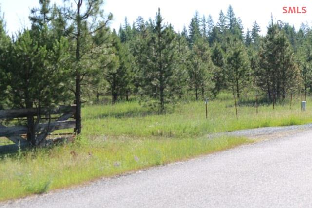 Lot N James Way , Oldtown, ID - USA (photo 2)