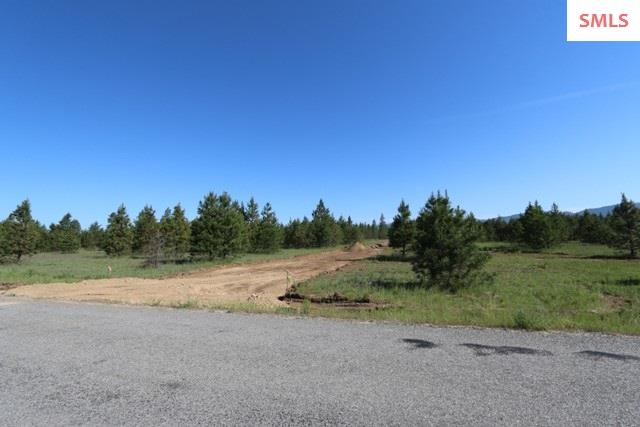 Lot N James Way , Oldtown, ID - USA (photo 5)