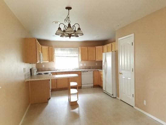 5704 N Parchment Avenue , Boise, ID - USA (photo 2)