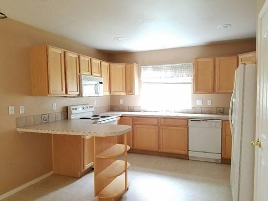 5704 N Parchment Avenue , Boise, ID - USA (photo 3)