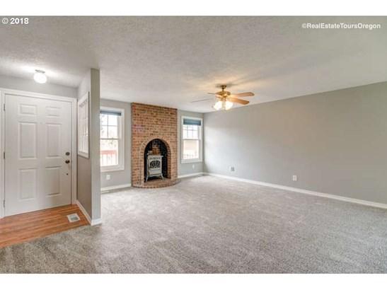 1534 Se 58th Ct , Hillsboro, OR - USA (photo 3)