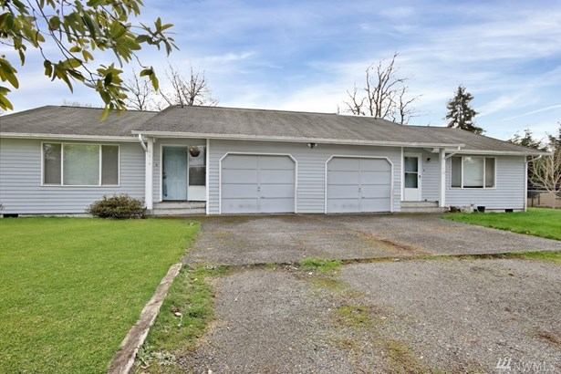 1614 1616 115th St S , Tacoma, WA - USA (photo 3)