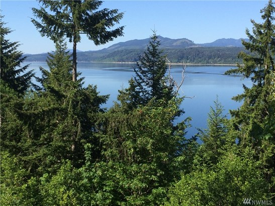2311 Ne Capstan Rock Road , Tahuya, WA - USA (photo 5)