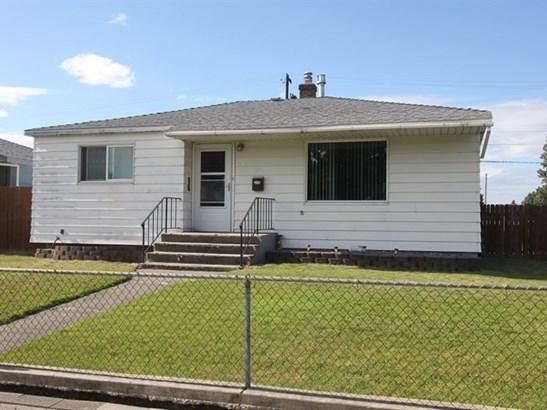 427 E Longfellow Ave , Spokane, WA - USA (photo 1)