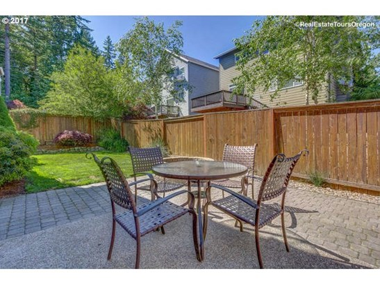 17571 Sw Cobb Ln , Beaverton, OR - USA (photo 3)